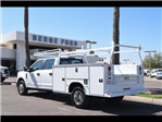 2017 F-350 Crew Cab DRW, Knapheide Service Body #17P496 - photo 1