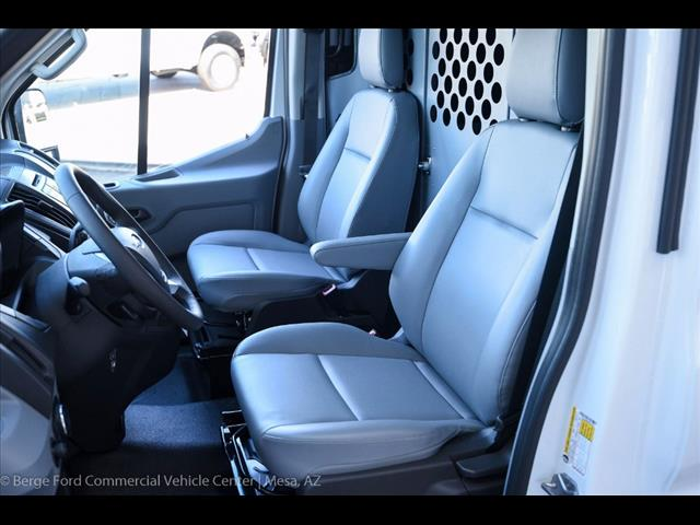 2017 Transit 150 Medium Roof, Harbor Van Upfit #17P514 - photo 16