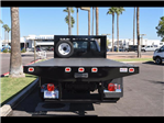 2017 F-450 Regular Cab DRW, Knapheide Value-Master X Platform Body #17P528 - photo 17