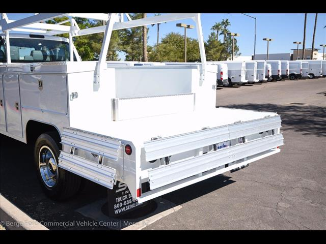 2017 F-650 Crew Cab DRW, Scelzi Combo Body #17P573 - photo 22