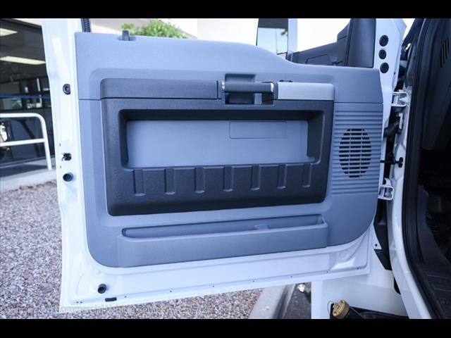 2017 F-650 Crew Cab DRW, Scelzi Combo Body #17P573 - photo 27