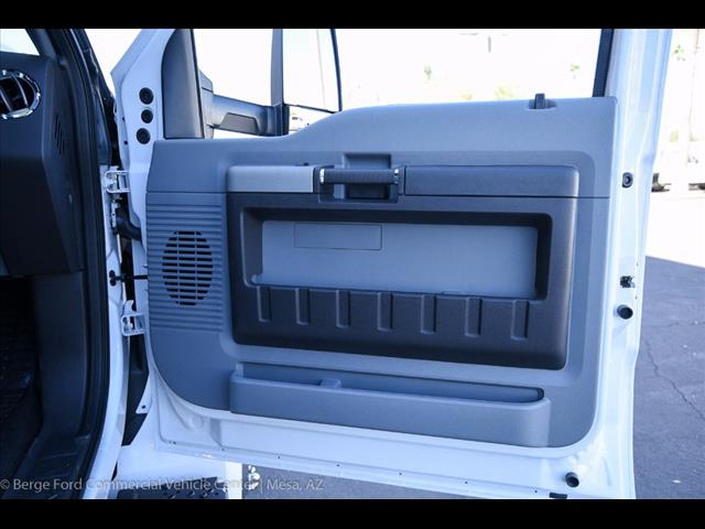 2017 F-650 Crew Cab DRW, Scelzi Combo Body #17P573 - photo 39