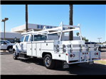 2017 F-650 Crew Cab DRW, Scelzi Combo Body #17P573 - photo 1