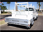 2017 F-650 Crew Cab DRW, Scelzi Combo Bodies Combo Body #17P573 - photo 21