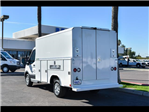 2017 Transit 350, Reading Aluminum CSV Service Utility Van #17P722 - photo 2