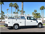 2017 F-350 Super Cab, Royal Service Bodies Service Body #17P764 - photo 11