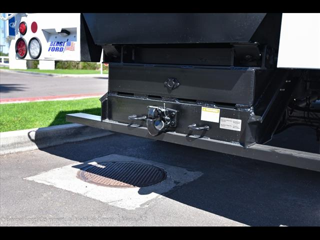 2018 F-650 Super Cab DRW, Stahl Chipper Body #18F014 - photo 21