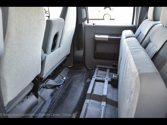2018 F-750 Crew Cab DRW,  Cab Chassis #18F015 - photo 28