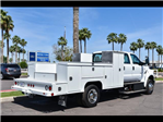 2018 F-650 Crew Cab DRW,  Scelzi Contour Service Welder Body #18P060 - photo 17