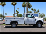 2018 F-250 Regular Cab 4x4,  Monroe MSS II Deluxe Service Body #18P118 - photo 12