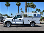 2018 F-250 Regular Cab,  Royal Service Bodies Service Body #18P147 - photo 4