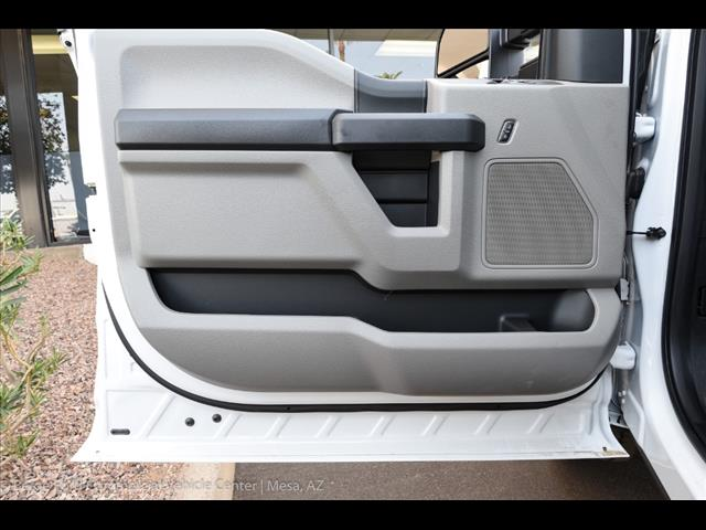 2018 F-250 Regular Cab 4x2,  Royal Service Body #18P156 - photo 16