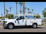 2018 F-250 Regular Cab 4x2,  Royal Service Body #18P156 - photo 3