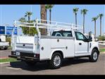 2018 F-250 Regular Cab 4x2,  Royal Service Body #18P156 - photo 9