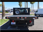 2018 F-350 Regular Cab DRW 4x2,  Knapheide Value-Master X Platform Body #18P247 - photo 6