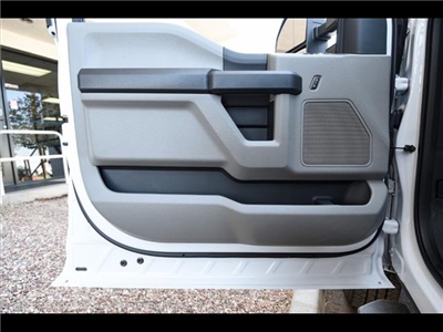 2018 F-350 Regular Cab DRW 4x4,  Freedom ProContractor Body #18P271 - photo 11