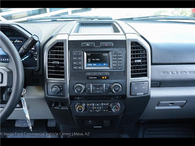 2018 F-250 Regular Cab 4x2,  Knapheide Value-Master X Platform Body #18P303 - photo 15