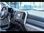2018 F-250 Regular Cab 4x2,  Knapheide Value-Master X Platform Body #18P303 - photo 19