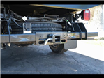 2018 F-250 Regular Cab 4x2,  Knapheide Value-Master X Platform Body #18P303 - photo 5