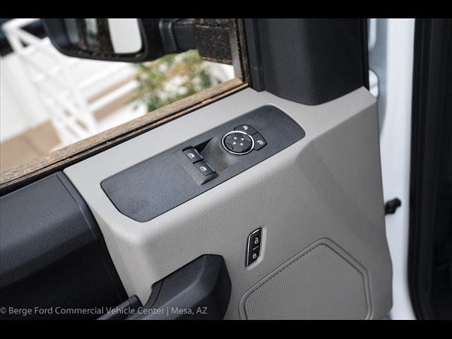 2018 F-350 Regular Cab 4x2,  Scelzi Signature Service Body #18P307 - photo 17