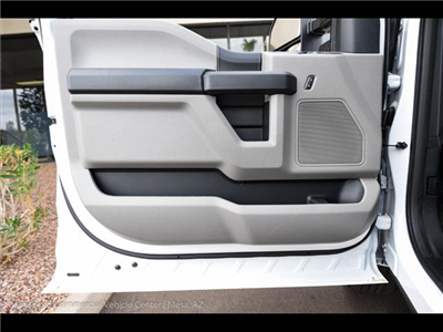 2018 F-350 Regular Cab 4x2,  Scelzi Signature Service Body #18P307 - photo 16