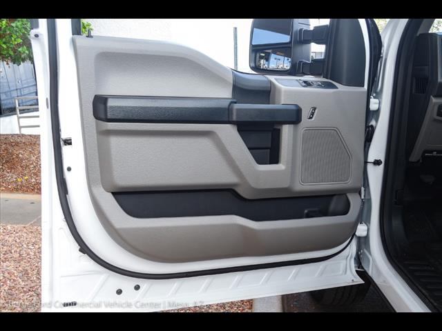 2018 F-250 Regular Cab 4x2,  Royal Service Body #18P384 - photo 13