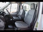 2018 Transit 350 HD DRW 4x2,  Royal TR 125 Transit Service Body #18P402 - photo 16