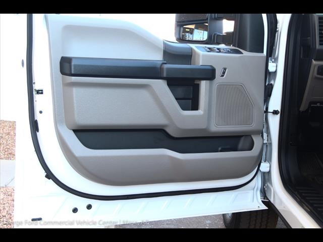 2018 F-350 Crew Cab 4x2,  Scelzi Signature Service Body #18P439 - photo 12
