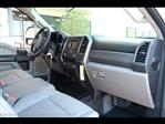 2018 F-350 Crew Cab 4x2,  Scelzi Signature Service Body #18P439 - photo 19
