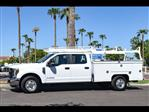 2018 F-350 Crew Cab 4x2,  Scelzi Signature Service Body #18P445 - photo 3