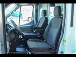 2018 Transit 250 Med Roof 4x2,  Sortimo ProPaxx HVAC and Plumbing Upfitted Cargo Van #18P505 - photo 15