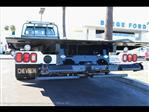 2019 F-650 Crew Cab DRW 4x2, Miller Industries Chevron Rollback Body #19F002 - photo 7