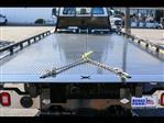 2019 F-650 Crew Cab DRW 4x2, Miller Industries Chevron Rollback Body #19F002 - photo 8