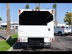 2019 F-650 Crew Cab DRW 4x2,  Stahl Chipper Body #19F105 - photo 9