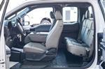 2019 F-450 Super Cab DRW 4x2, Scelzi CTFB Contractor Body #19F500 - photo 23