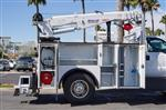 2019 Ford F-750 Regular Cab DRW 4x2, Knapheide KMT Crane Body #19F558 - photo 11
