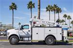 2019 Ford F-750 Regular Cab DRW 4x2, Knapheide KMT Crane Body #19F558 - photo 5