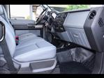 2019 F-650 Crew Cab DRW 4x2,  Scelzi CTFB Contractor Body #19P065 - photo 19