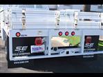 2019 F-650 Crew Cab DRW 4x2, Scelzi CTFB Contractor Body #19P101 - photo 6