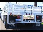2019 F-650 Crew Cab DRW 4x2, Scelzi CTFB Contractor Body #19P103 - photo 6