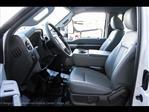2019 F-650 Super Cab DRW 4x2, Scelzi CTFB Contractor Body #19P127 - photo 15