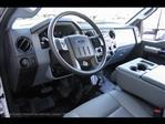 2019 F-650 Super Cab DRW 4x2, Scelzi CTFB Contractor Body #19P127 - photo 16