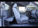 2019 F-650 Super Cab DRW 4x2, Scelzi CTFB Contractor Body #19P127 - photo 20
