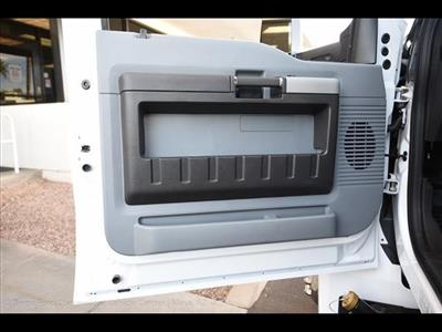 2019 F-650 Crew Cab DRW 4x2, Scelzi CTFB Contractor Body #19P144 - photo 24