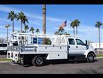 2019 F-650 Crew Cab DRW 4x2, Scelzi CTFB Contractor Body #19P144 - photo 16