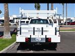 2019 F-450 Crew Cab DRW 4x2,  Royal Service Combo Body #19P193 - photo 10