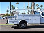 2019 F-450 Crew Cab DRW 4x2,  Royal Service Combo Body #19P193 - photo 13