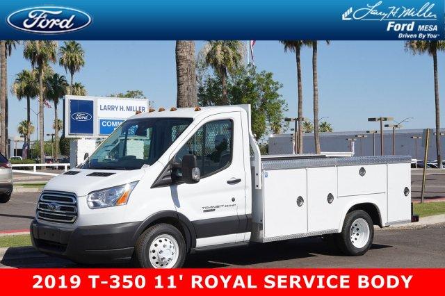 Larry Miller Ford >> Ford Work Trucks Vans Mesa Az Larry H Miller Ford Mesa