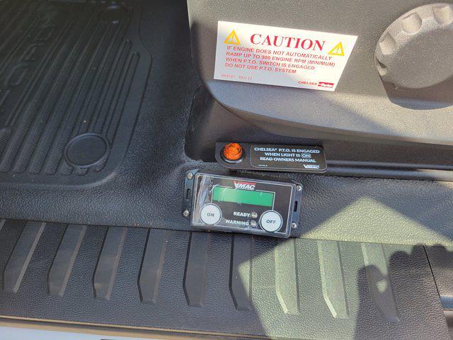 2019 F-550 Regular Cab DRW 4x2,  Milron Service Body #19P600 - photo 22