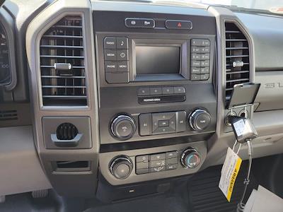 2019 F-550 Regular Cab DRW 4x2,  Milron Service Body #19P600 - photo 24